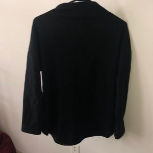a new day Sweaters - Softest black sweater ever